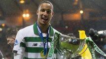 Celtic : Christopher Jullien a conquis Glasgow