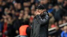 Liverpool : Jürgen Klopp se lâche sur les conditions de la saison