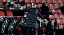 Mercato : Liverpool veut lancer un nouveau cycle