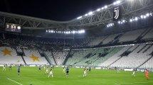 La Juventus a déjà désigné le successeur de Gonzalo Higuain