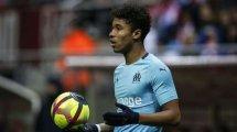 OM : Newcastle espère encore faire venir Boubacar Kamara