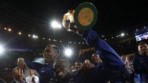 Euro 2020 : ce que le Portugal pense de la France