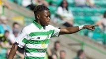 Celtic : la pépite Karamoko Dembélé continue de faire parler...