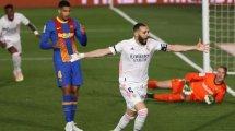 Comment l'Espagne réagit à la création de la Super League