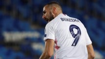 Real Madrid : Karim Benzema peut-il être Ballon d'Or 2021 ?