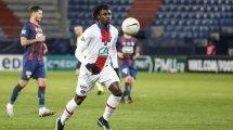 Coupe de France : le PSG fait le job face à Caen et verra les seizièmes de finale