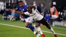 Championship :  Fulham rejoint Brentford en finale de play-offs