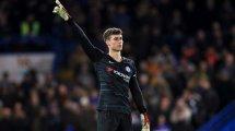 PL : Sheffield United gifle Chelsea