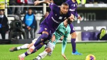 Kevin-Prince Boateng s'engage avec l'AC Monza