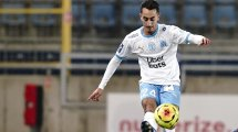 Saîf-Eddine Khaoui signe à Clermont