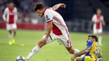 Klaas-Jan Huntelaar fait son retour à Schalke