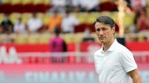 Ligue 1 : l'AS Monaco dispose de Metz dans la douleur, l'ASSE débute sa saison par un succès
