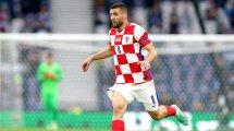 Euro 2020, Croatie : Mateo Kovacic prévient l'Espagne