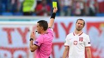 Grzegorz Krychowiak rebondit à Krasnodar