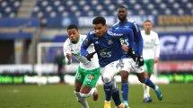 Ligue 1 : Bordeaux enfonce un peu plus Nice dans la crise, Strasbourg enchaîne face à Saint-Etienne