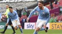 Carabao Cup : Aymeric Laporte offre le titre à Manchester City face à Tottenham