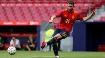 Espagne-France : Aymeric Laporte s'explique enfin sur son choix