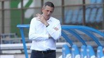 Ligue 2 : première défaite de la saison pour le Paris FC