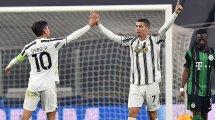 Ligue des Champions : Morata sauve la Juventus du piège Ferencvaros, le Barça écrase Kiev et se qualifie, Manchester United assure le coup