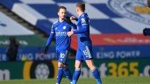 Premier League : Liverpool s'effondre complètement à Leicester