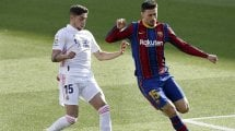 Les Tops et Flops de FC Barcelone - Real Madrid