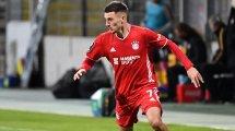 L'OGC Nice veut encore faire son marché au Bayern Munich