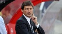PSG : Leonardo affirme sa position sur les dossiers Neymar, Mbappé et Messi !