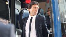 PSG : Leonardo a sondé le Stade Rennais pour Eduardo Camavinga