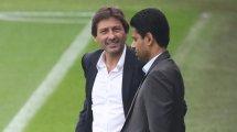 L'opération à trois bandes que veulent boucler le PSG, l'Atlético et Porto
