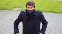 La réponse acide de Leonardo à Florentino Pérez dans le dossier Kylian Mbappé