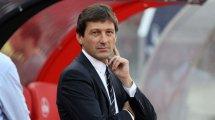 Le coup de pression de Leonardo au Real Madrid pour Kylian Mbappé
