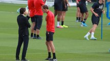 PSG : Leonardo va devoir patienter avec Thomas Tuchel