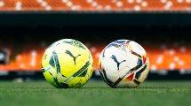 Liga : pas de vainqueur entre Osasuna et Huesca