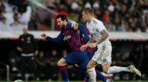 La Liga va reprendre dans la deuxième semaine de juin