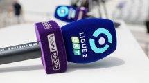 Ligue 2 : AC Ajaccio-Paris FC reporté