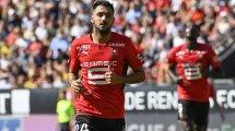 Ligue 1 : Rennes se saborde à Bordeaux