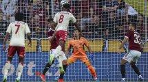 Ligue des Champions, 3e tour préliminaire : l'AS Monaco prend l'avantage en battant sereinement le Sparta Prague