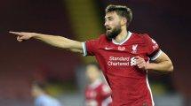 Liverpool : Nathaniel Phillips, la trouvaille complètement inattendue de Jürgen Klopp