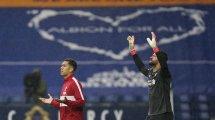 Premier League : Alisson marque à la dernière seconde et offre une victoire inespérée à Liverpool !