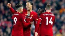 Amical : Liverpool tenu en échec par l'Athletic Bilbao