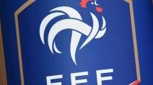 Le Mans et Orléans réagissent à la décision de la FFF