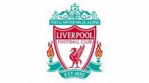 Liverpool : le Français Billy Koumetio passe pro