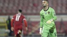 Qualifs CdM 2022 : le Portugal rattrapé par la Serbie, la Belgique freinée par la République tchèque