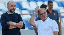 Le LOSC explore encore la filière Süper Lig