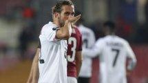 Ligue Europa : Yusuf Yazici et le LOSC étrillent le Sparta Prague, Leicester et Tottenham déroulent