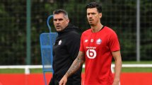 Ballon d'Or : Jocelyn Gourvennec en pince pour Karim Benzema