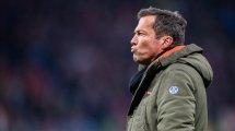 Allemagne : Lothar Matthäus veut le retour de Thomas Müller
