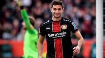 L'OM étudie 3 profils offensifs en Bundesliga