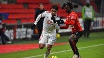 OL : les révélations de Lucas Paquetá sur sa relation avec Juninho et son avenir
