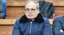 Ajax : Lille joue avec le feu pour Sven Botman